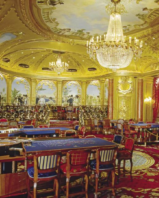 ritz club casino online