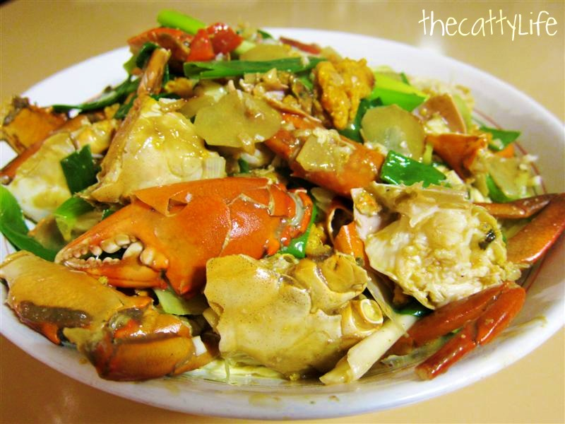 scallion recipe ginger scallion twin lobsters ginger and scallion crab ...