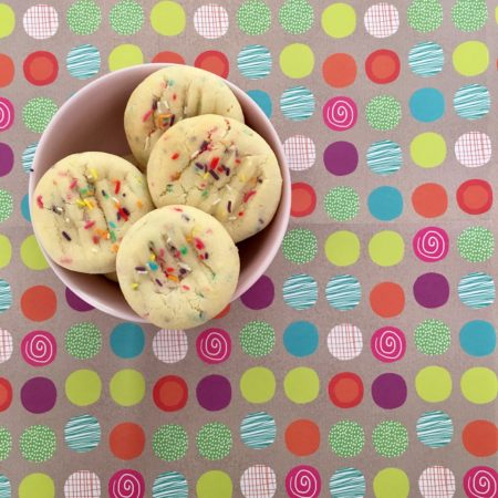 condensed milk cookies no eggs